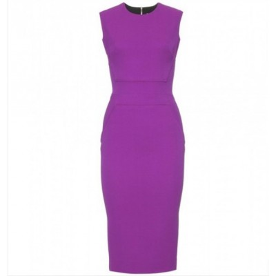 http://www.orientmoon.com/84961-thickbox/2013-new-arrival-ol-style-solid-color-slim-dress-evening-dress.jpg