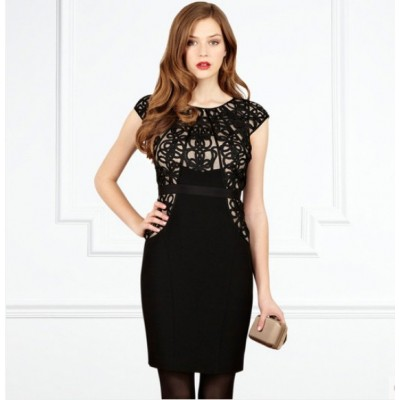 http://www.orientmoon.com/84968-thickbox/coast-2013-new-arrival-vintage-style-exquisite-embroidery-extra-large-size-slim-dress-evening-dress.jpg