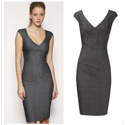 http://www.orientmoon.com/84971-thickbox/2013-new-arrival-sexy-solid-color-v-neck-sleeveless-slim-dress-evening-dress-dj006.jpg