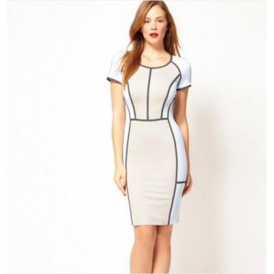 http://www.orientmoon.com/84977-thickbox/km-2013-new-arrival-elegant-short-sleeveless-lines-pattern-slim-dress-evening-dress-dp086.jpg