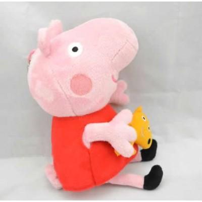 http://www.orientmoon.com/84997-thickbox/peppa-pig-plush-toy-single-peppa-small-size-19cm.jpg