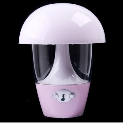 http://www.orientmoon.com/8513-thickbox/musical-color-changing-led-mushroom-lamp-touch-night-light-colorful-lighting.jpg