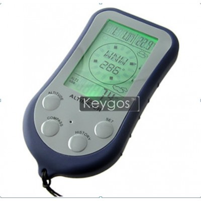 http://www.orientmoon.com/8524-thickbox/digital-lcd-compass-altimeter-thermometer-barometer.jpg