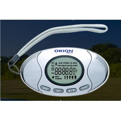 http://www.orientmoon.com/8526-thickbox/digital-fitness-pedometer-body-fat-analyzer-monitor-new.jpg