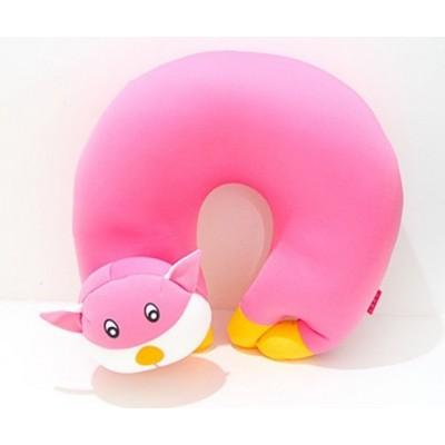 http://www.orientmoon.com/85299-thickbox/comfort-foam-particles-u-neck-travel-pillow-cute-cartoon-pattern-pink-cat.jpg