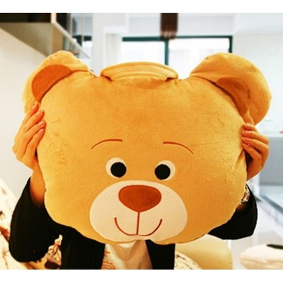 http://www.orientmoon.com/85308-thickbox/comfort-multifunction-blanket-pillow-2-in-1-travel-pillow-cartoon-bear.jpg