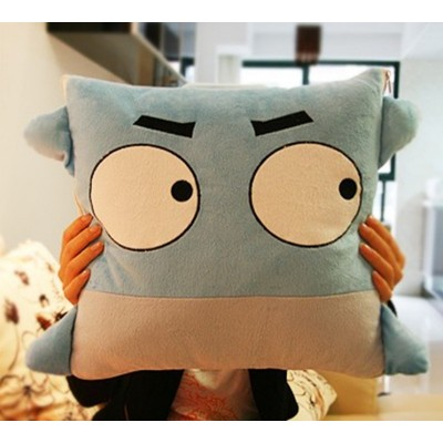 http://www.orientmoon.com/85312-thickbox/comfort-multifunction-blanket-pillow-2-in-1-travel-pillow-.jpg