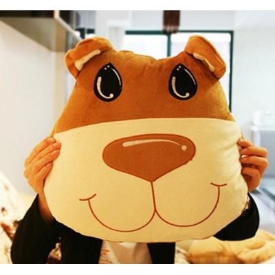 http://www.orientmoon.com/85320-thickbox/comfort-multifunction-blanket-pillow-2-in-1-travel-pillow-yellow-dog.jpg