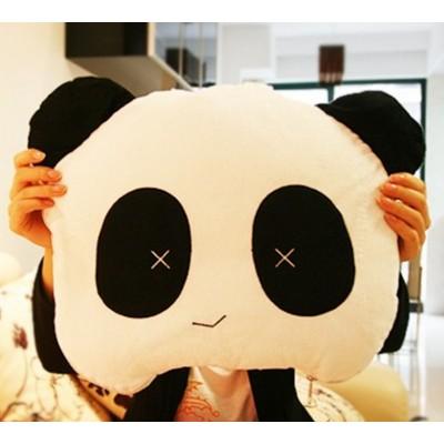 http://www.orientmoon.com/85324-thickbox/comfort-multifunction-blanket-pillow-2-in-1-travel-pillow-panda.jpg