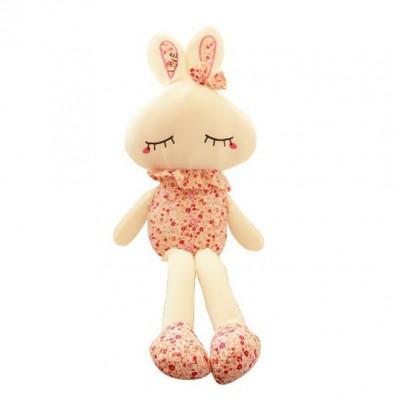 http://www.orientmoon.com/85342-thickbox/cute-long-leg-rabbit-plush-toy-50cm.jpg