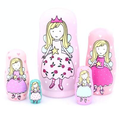 http://www.orientmoon.com/85343-thickbox/5pcs-russian-nesting-doll-handmade-wooden-different-cute-girl-pattern.jpg