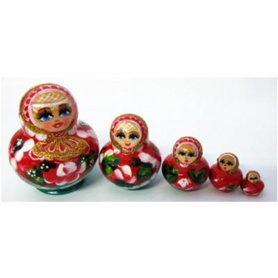 http://www.orientmoon.com/85423-thickbox/5pcs-handmade-wooden-russian-nesting-crystal-paint-doll-toy.jpg