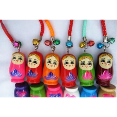 http://www.orientmoon.com/85440-thickbox/cute-russian-nesting-doll-toy-mobile-phone-pendant-5-set.jpg