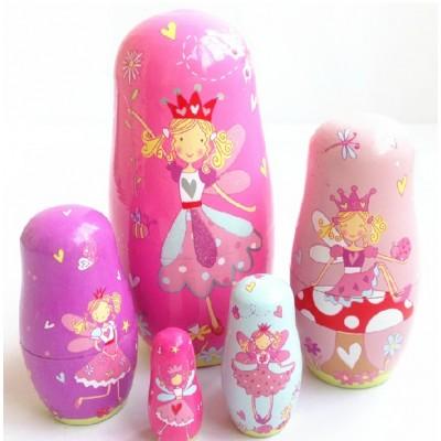 http://www.orientmoon.com/85466-thickbox/5pcs-russian-nesting-doll-handmade-wooden-cute-cartoon-angel-pattern.jpg