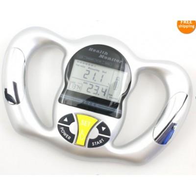 http://www.orientmoon.com/8546-thickbox/new-digital-body-fat-analyzer-monitor-health-management.jpg