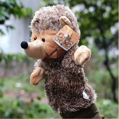 http://www.orientmoon.com/85476-thickbox/cute-cartoon-animal-madagascar-serious-hand-puppet-plush-toy-hedgehog.jpg