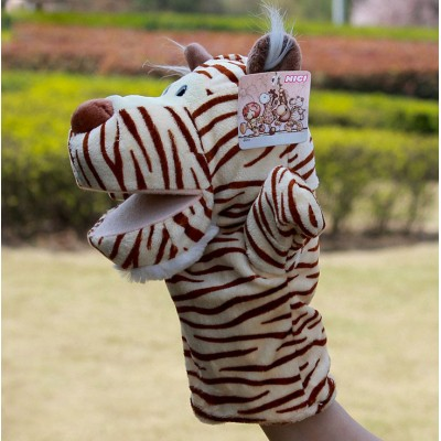 http://www.orientmoon.com/85482-thickbox/cute-cartoon-animal-madagascar-serious-hand-puppet-plush-toy-tiger.jpg