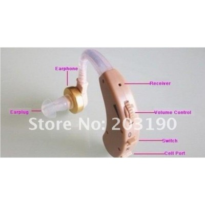 http://www.orientmoon.com/8549-thickbox/wholesale-1pc-2012-year-of-axon-f-138-bte-hearing-aidshearing-aid-sound-amplifier-hotsale.jpg