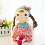 "Wholesale - Metoo Angela Plush Doll Plush Toy 40cm/15.7"""