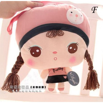 http://www.orientmoon.com/85555-thickbox/27cm-106inch-cute-metoo-children-single-shoulder-plush-bag-plush-toy.jpg