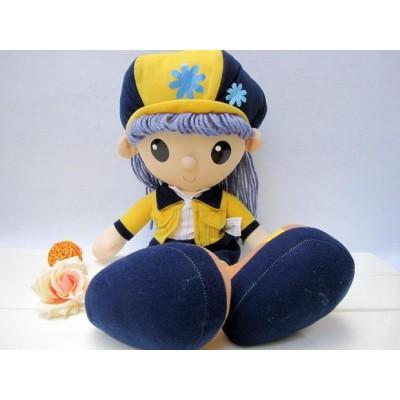 http://www.orientmoon.com/85596-thickbox/40cm-15inch-cute-yuppies-plush-doll-plush-toy.jpg