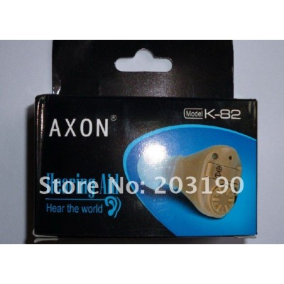 http://www.orientmoon.com/8559-thickbox/small-ite-hearing-aid-k-82-in-the-ear-hearing-aid-sound-amplifier-products-for-hearing-loss.jpg