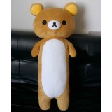 "Wholesale - Rilakkuma Plush Toy Stuffed Animal 80cm/32"" Large Size"