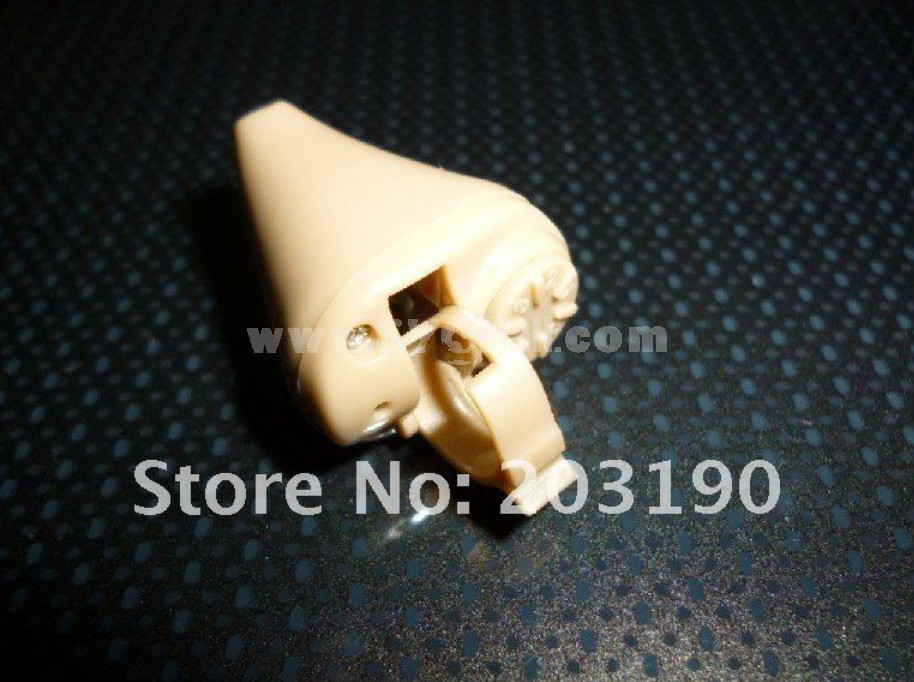 Small ITE Hearing aid K-82 In The Ear Hearing aid Sound Amplifier products for hearing loss