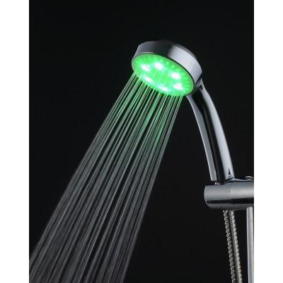 http://www.orientmoon.com/85622-thickbox/romantic-bright-color-led-lights-shower-head-bathroom-showerhead-hy-1001d-single-color.jpg