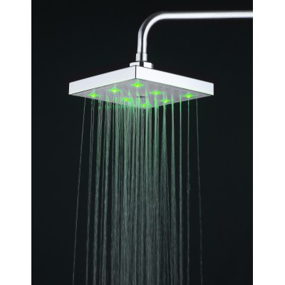 http://www.orientmoon.com/85624-thickbox/romantic-bright-color-led-lights-top-spray-shower-bathroom-showerhead-hy-3001w-temperature-control-changing-color.jpg