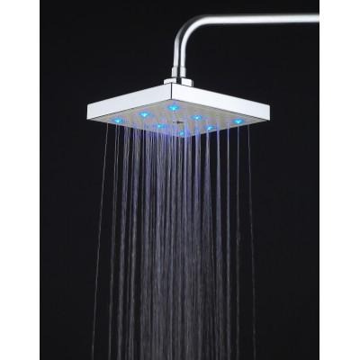 http://www.orientmoon.com/85632-thickbox/romantic-bright-color-led-lights-top-spray-shower-bathroom-showerhead-hy-3001d-single-color.jpg