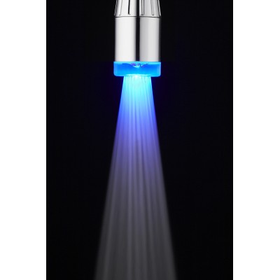 http://www.orientmoon.com/85634-thickbox/romantic-bright-color-led-lights-faucet-mouth-hy-2006w-temperature-control-changing-color.jpg