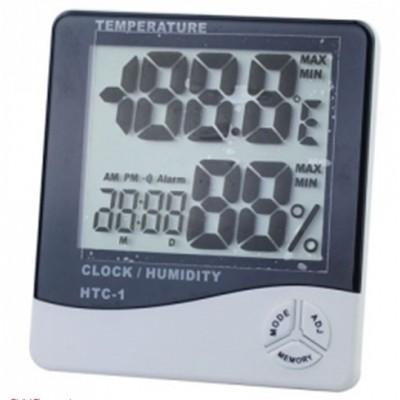 http://www.orientmoon.com/8563-thickbox/lcd-digital-display-thermometer-hygrometer-temperature-humidity-time-alarm-clock.jpg