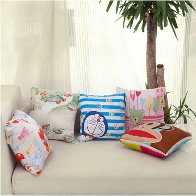 http://www.orientmoon.com/85674-thickbox/3737cm-cute-cartoon-throw-pillow-cushion-ali-doraemon-monkey.jpg