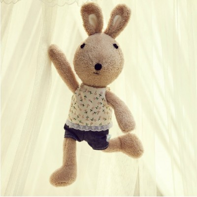 http://www.orientmoon.com/85679-thickbox/45cm-177-france-le-sucre-rabbit-plush-doll-plush-toy.jpg