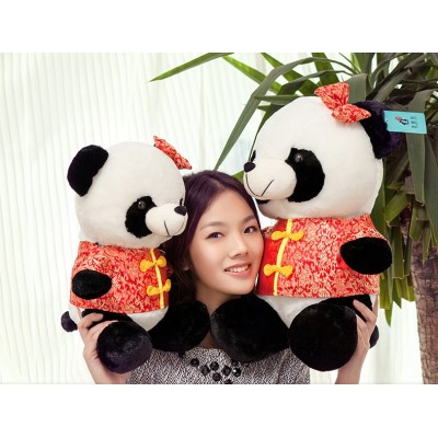 http://www.orientmoon.com/85684-thickbox/55cm-215-cute-cartoon-panda-plush-doll-plush-toy.jpg