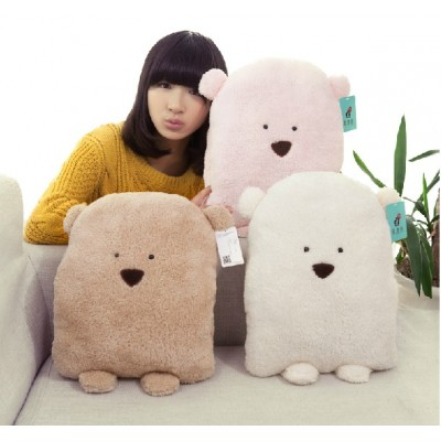 http://www.orientmoon.com/85712-thickbox/3035cm-doug-bear-throw-pillow-hand-warmer-stuffed-pillow-plush-toy.jpg