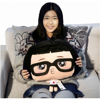 http://www.orientmoon.com/85735-thickbox/30cm-118-hello-caicai-cushion-plush-toy.jpg