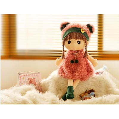 http://www.orientmoon.com/85740-thickbox/60cm-236-korean-style-cute-baby-doll-plush-toy.jpg