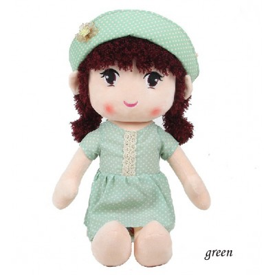 http://www.orientmoon.com/85750-thickbox/40cm-157-princess-baby-doll-plush-toy.jpg