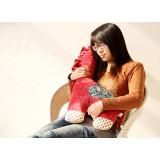 "Wholesale - Pony Cushion Pillow Plush Toy 75cm/29.5"""