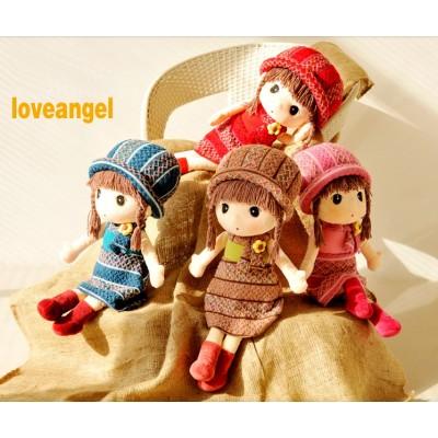 http://www.orientmoon.com/85766-thickbox/60cm-236-cute-baby-doll-plush-toy.jpg
