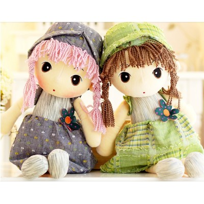 http://www.orientmoon.com/85773-thickbox/60cm-236-cute-baby-doll-plush-toy-girl-s-gift.jpg