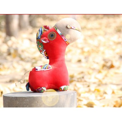 http://www.orientmoon.com/85776-thickbox/36cm-142-chinese-style-embroidery-pony-shaped-plush-toy.jpg