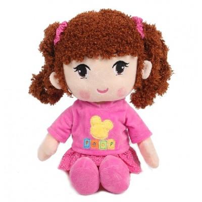 http://www.orientmoon.com/85783-thickbox/52cm-205-boy-girl-baby-doll-plush-toy.jpg