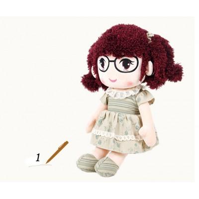 http://www.orientmoon.com/85798-thickbox/50cm-197-european-style-princess-baby-doll-plush-toy.jpg