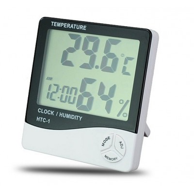 http://www.orientmoon.com/8579-thickbox/digital-temp-humidity-meter-hygro-thermometer-lcd.jpg
