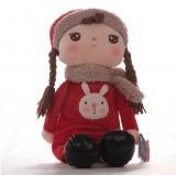 """Wholesale - Angela Plush Doll Plush Toy 35cm/13.8"""""""