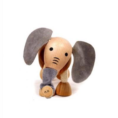 http://www.orientmoon.com/85837-thickbox/creative-wooden-puppet-cute-animal-australia-farm-series-healthy-educational-toy-elephant.jpg
