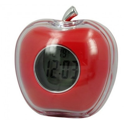 http://www.orientmoon.com/8583-thickbox/red-apple-shaped-digital-clock-calendar-and-thermometer.jpg